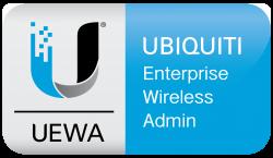 UEWA_Badge2