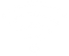 wifi_icon_neg_250.png